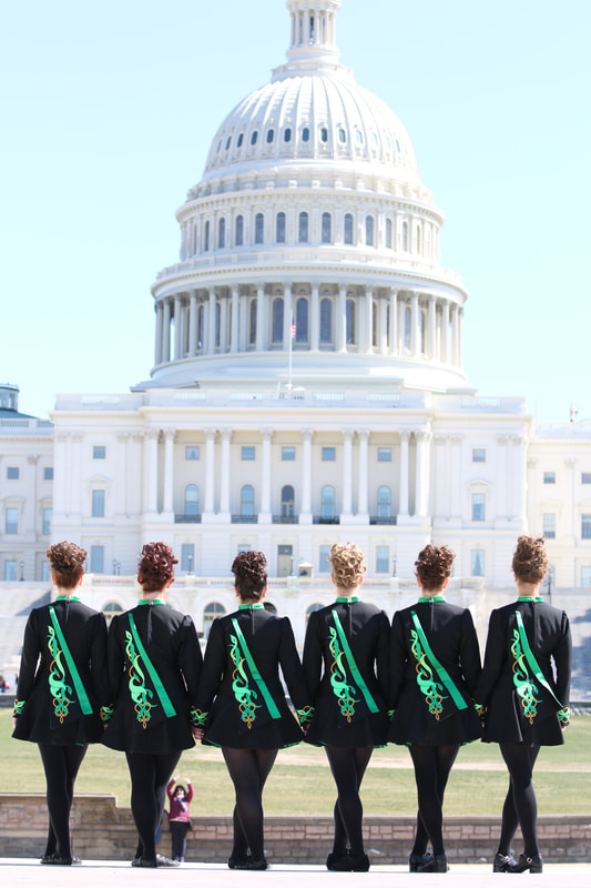 87006282247 Nations capital Feis - O Neill James School of Irish Dance